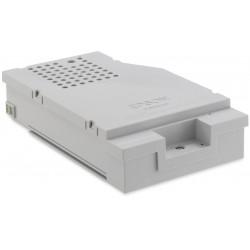 Epson Maintenance Box - Bouteille pour la récupération de l'encre usagée - pour Discproducer PP-100AP, PP-100II, PP-100IIBD, P