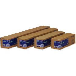 Epson enhanced - papier - papier mat - rouleau (111,8 cm x 30,5 m) - 189 g/m2 - 1 pc.