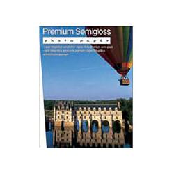 Epson Premium - Semi-brillant - Rouleau (111,8 cm x 30,5 m) - 255 g/m² - 1 rouleau(x) papier photo - pour Stylus Pro 11880, Pro