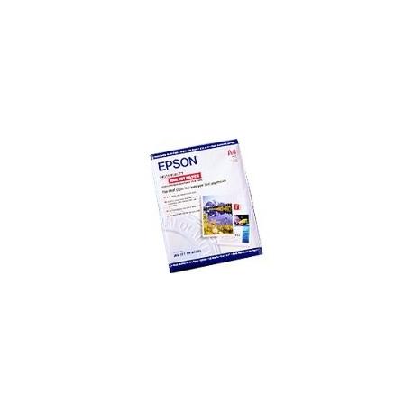 Epson Enhanced Matte - Mat - A4 (210 x 297 mm) - 192 g/m² - 250 feuille(s) papier - pour SureColor SC-P700, P7500, P900, P9500,