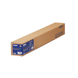 Epson Premium Luster Photo Paper (260) - Lustre - Rouleau (61 cm x 30,5 m) - 235 g/m² - 1 rouleau(x) papier photo - pour SureCo