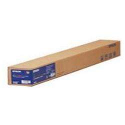 Epson Proofing Paper Commercial - Rouleau (111,8 cm x 30,5 m) 1 rouleau(x) papier épreuve - pour Stylus Pro 11880, Pro 98XX, Su