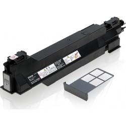 Epson - Collecteur de toner usagé - pour AcuLaser C9200D3TNC, C9200DN, C9200DTN, C9200N