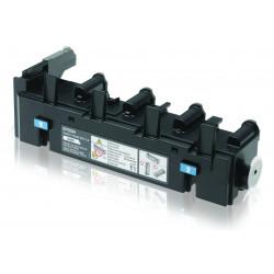 Epson - Collecteur de toner usagé - pour Epson AL-C300, AcuLaser C3900, CX37, WorkForce AL-C300