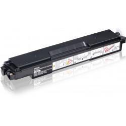 Epson - Collecteur de toner usagé - pour AcuLaser C9300D2TN, C9300D3TNC, C9300DN, C9300DTN, C9300N, C9300TN