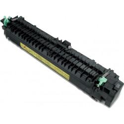 Epson - Kit unité de fusion - pour EPL N2550, N2550D, N2550DT, N2550DTT, N2550T