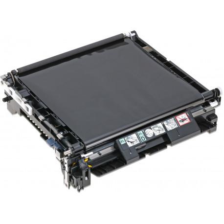 Epson - Courroie de transfert de l'imprimante - pour AcuLaser C2800DN, C2800DTN, C2800N, C3800DN, C3800DTN, C3800N