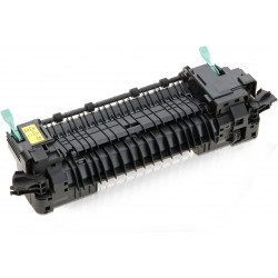 Epson - Kit unité de fusion - pour AcuLaser C2800DN, C2800DTN, C2800N, C3800DN, C3800DTN, C3800N