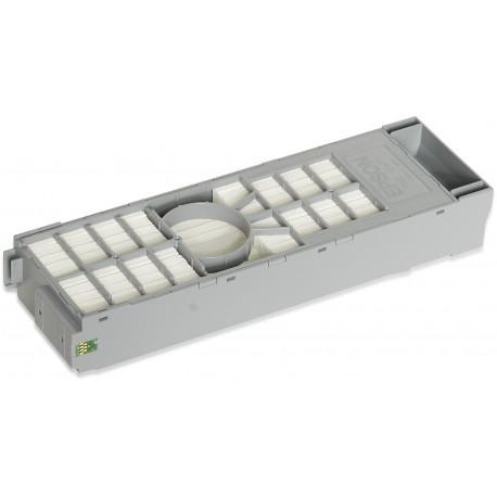 Epson - Cartouche de maintenance - pour Stylus Pro 38XX, SureColor P800, SC-P800, SURELAB D700, SURELAB SL D700, D800, D800 240