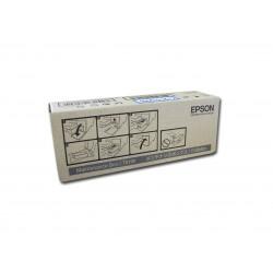 Epson T6190 - Kit d'entretien - pour B 300, 310N, 500DN, 510DN, Stylus Pro 4900, Pro 4900 Spectro_M1, SureColor P5000, SC-P500