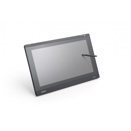 Wacom - Numériseur - 26.8 x 47.7 cm - électromagnétique - filaire - USB