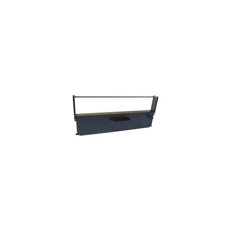 Epson ERC 31B - Noir - ruban d'impression - pour TM 930, 930II, 950, H5000II, H5000IIP, U590, U590 (112U), U590-151, U590P, U9