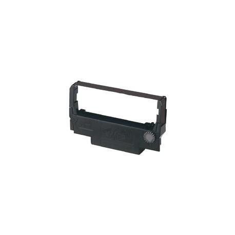 Epson - ruban d`impression - 1 x noir