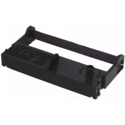 Epson ERC 35B - Noir - ruban d'impression - pour M 875