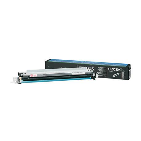 Lexmark - Photoconducteur - pour Lexmark C520, C522, C524, C530, C532, C534