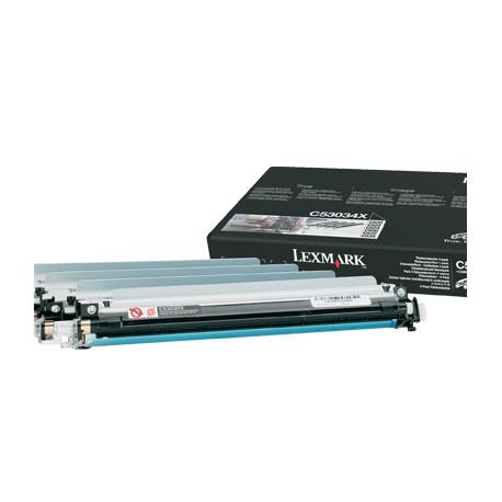 Lexmark - Photoconducteur LCCP - pour Lexmark C520, C522, C524, C530, C532, C534