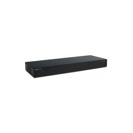 D-Link DPS-600 - Alimentation électrique - 500 Watt - pour DGS 3100, DWS 3024, L2+ Gigabit Wireless Switch, xStack DES-3528, 35