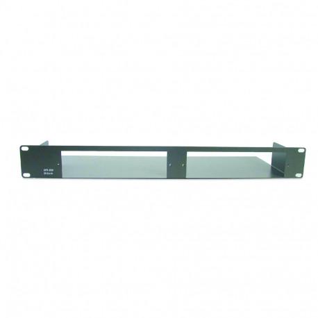 """D-Link 2-Slot Redundant Power Supply Unit Open Chassis DPS-800 - Châssis de montage pour rack - 1U - 19"""" - pour D-Link DPS-200"""