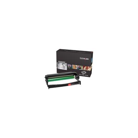 Lexmark - Kit photoconducteur LCCP - pour Lexmark E250d, E250dn, E250dt, E250dtn, E350d, E350dt, E352dn, E352dtn, E450dn, E450d