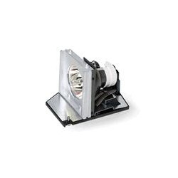 Acer - Lampe de projecteur - 2500 heure(s) (mode standard)/ 4000 heure(s) (mode économique) - pour Acer X1161, X1161-3D, X1261,