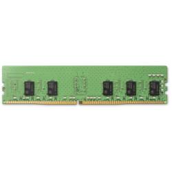 Lenovo - DDR4 - module - 16 Go - SO DIMM 260 broches - 2400 MHz / PC4-19200 - 1.2 V - mémoire sans tampon - non ECC - pour Flex