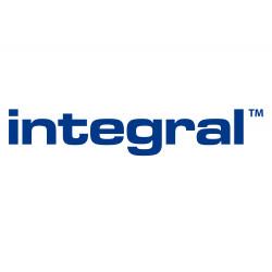 Integral - Lecteur de carte (SD, microSD, SDHC UHS-I, SDXC UHS-I, microSDHC UHS-I, microSDXC UHS-I) - USB 3.1
