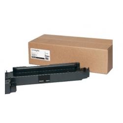 Lexmark - Collecteur de toner usagé LCCP - pour Lexmark XS795, XS798, C792, X792
