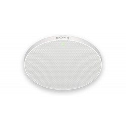 Sony MAS-A100 - Microphone