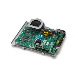 OKI - Carte d'interface télécopie - 33.6 Kbits/s - pour OKI MC760dn, MC760dnfax, ES 7170dfn, 7170dn, 7470dfn, 7470dn, 7480dfn