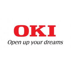 OKI MetaScan Enabler - Kit de mise à jour scanner - pour OKI MC770, MC780, MPS3537, MPS4242, MPS5502, ES 9465, 9475, MB760, 770