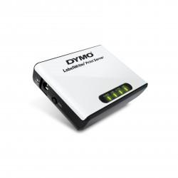 DYMO - Serveur d'impression - Permet de partager toute Imprimante d'étiquettes LabelWriter dans un réseau d'ordinateurs