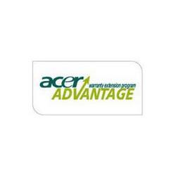 EDG 3 ans sur site (J+1 ouvré) pour Video projecteur, Ce service ajoute à lassistance sur site de haute qualité Acer, la possib
