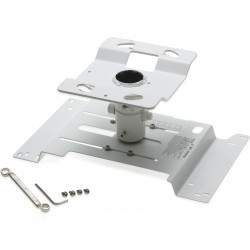 Epson ELPMB22 - Montage sur plafond pour projecteur - pour Epson EB-L1050, L1060, L1065, L1070, L1075, L400, L510, EH-TW7000, T