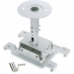 Epson - Kit de montage (support plafond) pour projecteur - montable au plafond - pour Epson EB-Z10000, Z10005, Z11000, Z11005,