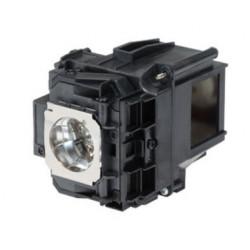 Epson ELPLP76 - Lampe de projecteur - pour Epson EB-G6070, G6250, G6270, G6370, G6450, G6550, G6570, G6650, G6770, G6800, G6970