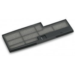 Epson - Filtre à air de projecteur - pour Epson EB-1750, 1751, 1760, 1761, 1770, 1771, 1775, 1776, PowerLite 1750, 1775