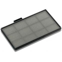 Epson - Filtre à air de projecteur - pour Epson EB-2247, S39, S41, U42, W39, X39, EH-TW650, PowerLite 119, E20, Home Cinema 760
