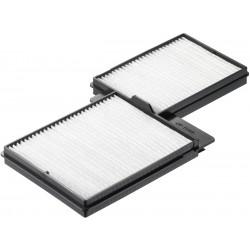Epson ELPAF40 - Filtre à air - pour Epson EB-1400, EB-1410, EB-1420, EB-1430, EB-470