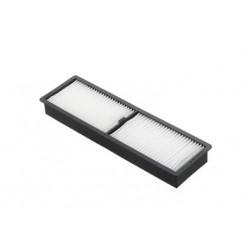 Epson - Filtre à air de projecteur - pour Epson EB-700, G6070, G6250, G6270, G6350, G6370, G6570, G6750, G6770, G6800, G6900, G