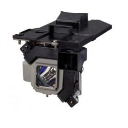 NEC NP28LP - Lampe de projecteur - pour NEC M302WS, M322W, M322X