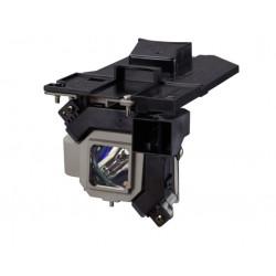 NEC NP29LP - Lampe de projecteur 4000 heure(s) (mode économique) - pour NEC M362W, M362WG