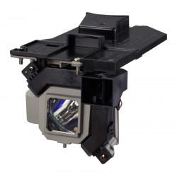 NEC NP30LP - Lampe de projecteur - pour NEC M332XS, M352WS