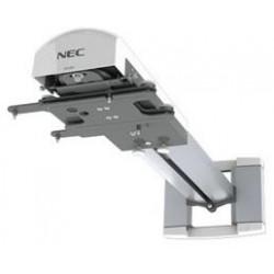 NEC NP05WK - Montage mural pour projecteur - pour NEC M302WS, M332XS