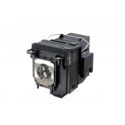 Epson ELPLP80 - Lampe de projecteur - E-TORL UHE - 245 Watt - 4000 heures (mode standard)/ 6000 heures (mode économique) - pour