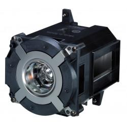 NEC NP26LP - Lampe de projecteur - pour NEC NP-PA622U, PA672W, PA722X