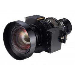 NEC NP-9LS08ZM1 - Objectif à zoom - 13.3 mm - 19.9 mm - f/2.5-3.0 - pour NEC PH1202HL