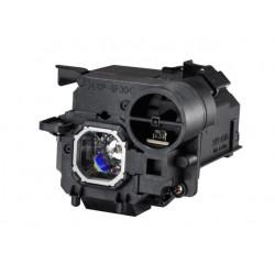 NEC NP32LP - Lampe de projecteur - pour NEC UM301W, UM301Wi (Multi-Pen), UM301X, UM301Xi (Multi-Pen)