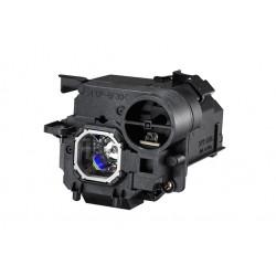 NEC NP33LP - Lampe de projecteur - pour NEC UM351, UM361