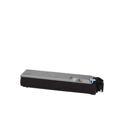 TK-510K Toner/Black f FS-C5020N