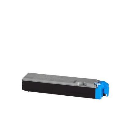 TK-510C Toner/cyan f FS-C5020N